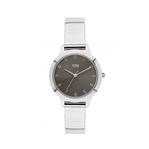 STORM ARYA SILVER, Dámské náramkové hodinky