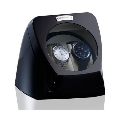 Natahovač hodinek DESIGNHÜTTE CLASSICO 70005/76