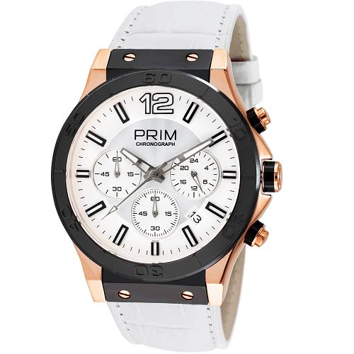 PRIM W03P.13007.G., Dámské sportovní hodinky