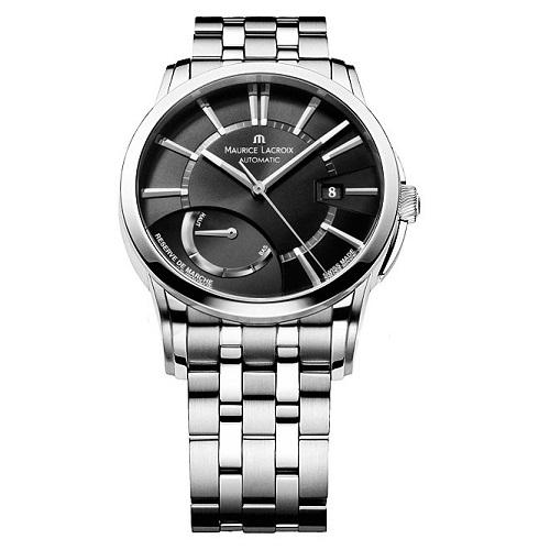 MAURICE LACROIX Pontos PT6168-SS002-331, Pánské náramkové hodinky