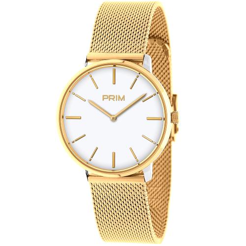 PRIM W02P.13091.C, Dámské náramkové hodinky