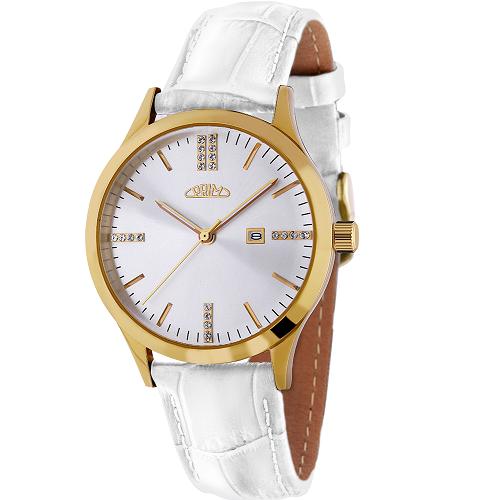 PRIM W02P.13077.C., Dámské náramkové hodinky Parita Lady