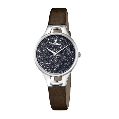 FESTINA SWAROVSKI 20334/3, Dámské náramkové hodinky