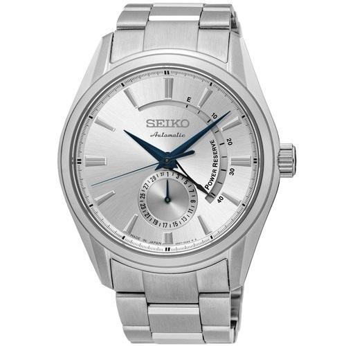 SEIKO PRESAGE SSA303J1, Pánské hodinky automat