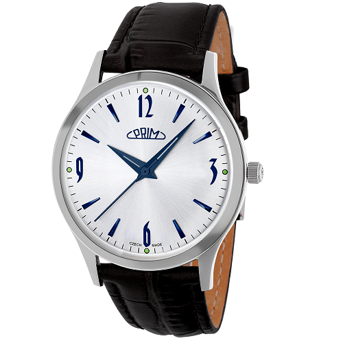 PRIM W01P.13128.D - Pánské hodinky LEGENDA 1962