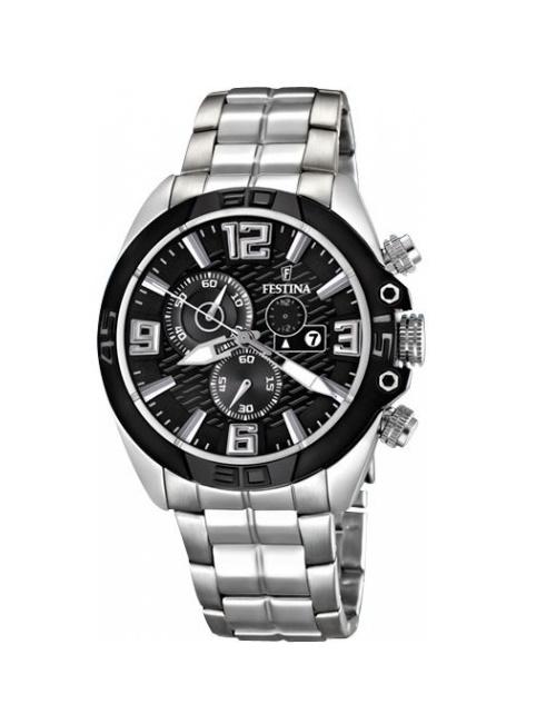 FESTINA Sport 16583/4, Pánské sportovní hodinky