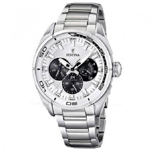 FESTINA Sport 16608/1, Pánské sportovní hodinky