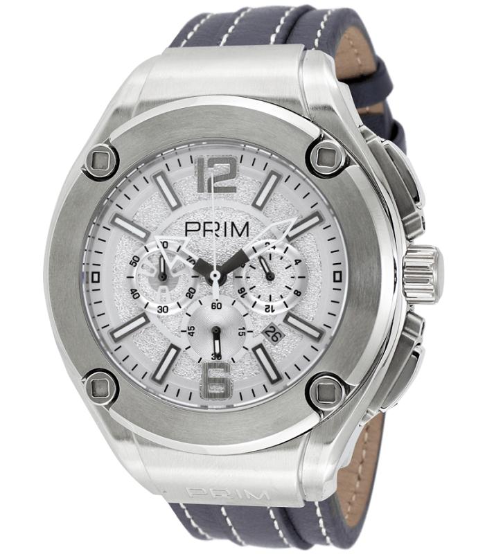 PRIM W01P.13024.A, Pánské náramkové hodinky
