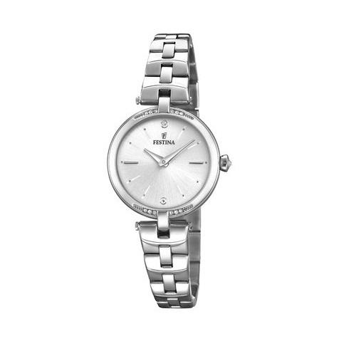 af3322f44 FESTINA MADEMOISELLE 20307/1, Dámské náramkové hodinky