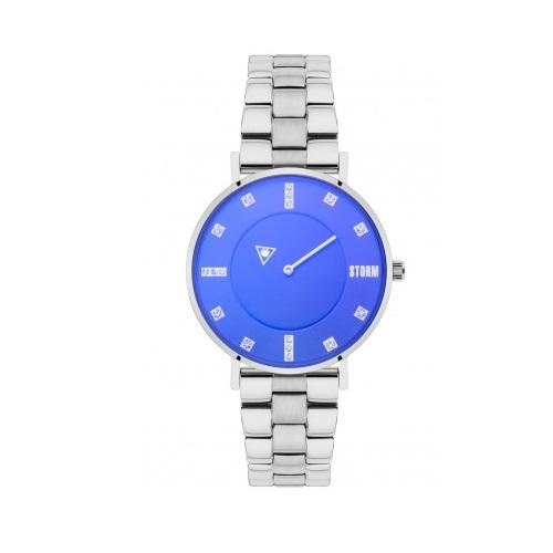 STORM RINA LAZER BLUE, Dámské náramkové hodinky