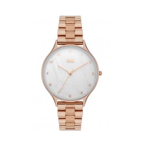 STORM ALANA ROSE GOLD, Dámské náramkové hodinky