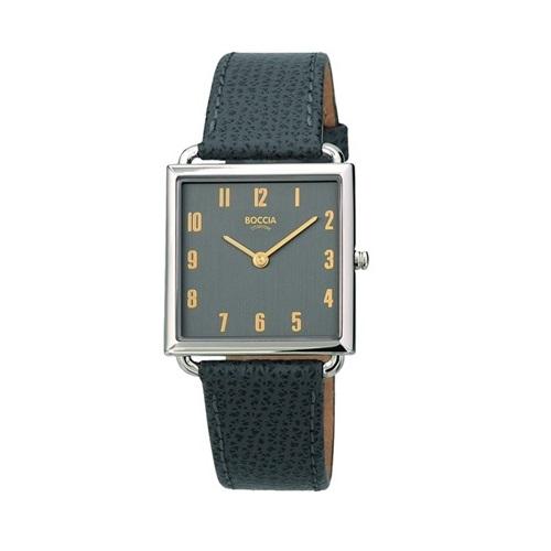 BOCCIA 3305-03, Dámské náramkové hodinky