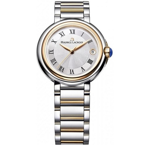MAURICE LACROIX FA1004-PVP13-110, Dámské náramkové hodinky