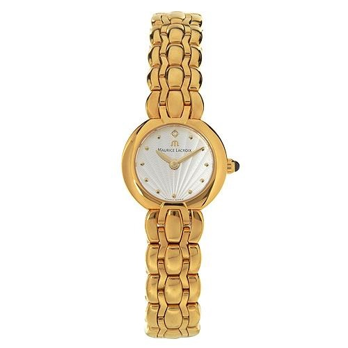 MAURICE LACROIX SE1021-YP016-150, Dámské náramkové hodinky