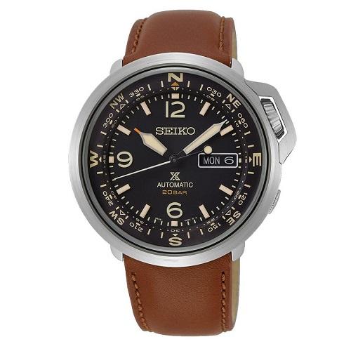 SEIKO Prospex Field SRPD31K1, Pánské náramkové hodinky