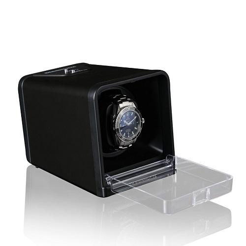 Natahovač hodinek DESIGNHÜTTE URBAN 70005/136