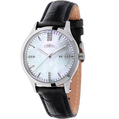 PRIM W02P.13077.A., Dámské náramkové hodinky Parita Lady