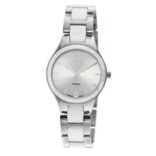 BOCCIA 3306-01, Dámské náramkové hodinky