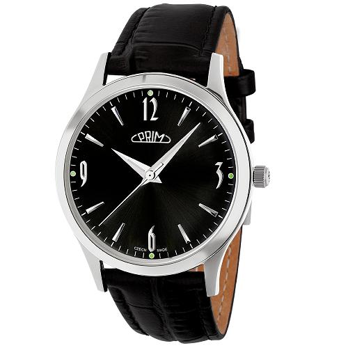 PRIM W01P.13128.B - Pánské hodinky LEGENDA 1962