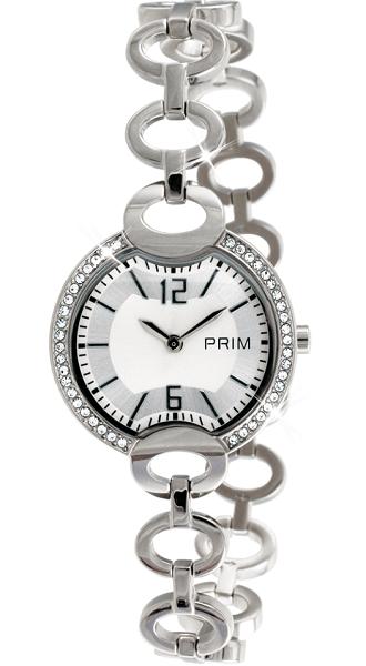PRIM 20046G1G12, Dámské náramkové hodinky