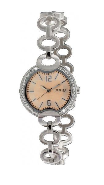 PRIM 20046G1G16, Dámské náramkové hodinky