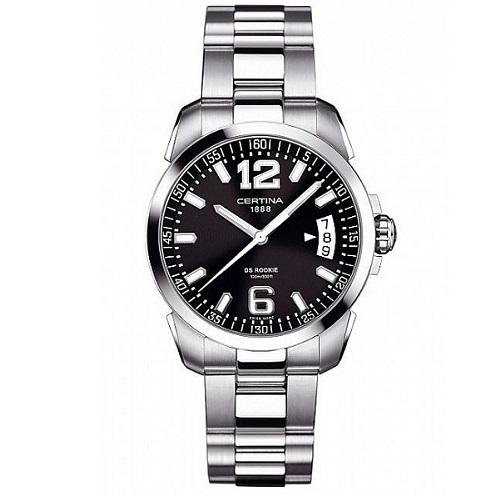 CERTINA DS ROOKIE C016.410.11.057.00, Pánské hodinky