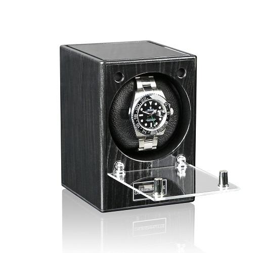 Natahovač hodinek DESIGNHÜTTE PICCOLO 70005/101 + DÁREK ADAPTÉR
