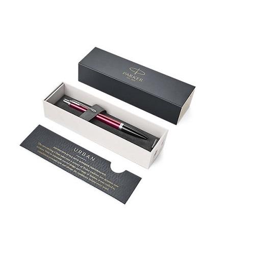 Parker Royal Urban Vibrant Magenta CT - kuličková tužka