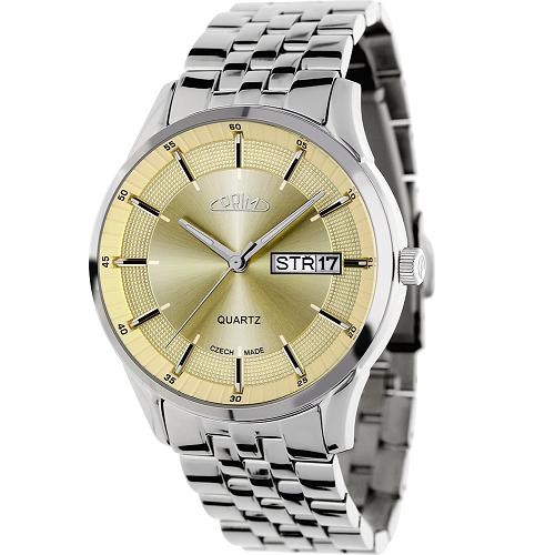 PRIM W01P.13088.C, Pánské náramkové hodinky