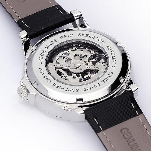 PRIM W01P.13140.A, Pánské hodinky automat