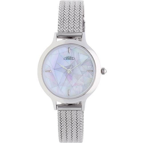 PRIM W02P.13147.B, Dámské náramkové hodinky Olympia Modern 21