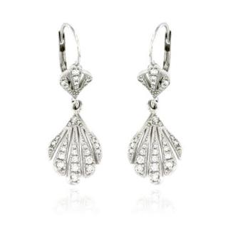 a2c6ab23e Diamantové šperky   Zlatnictvíukostela - šperky, náušnice, prsteny