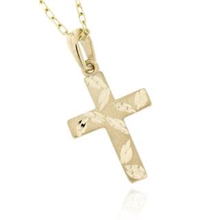 d118a6409 Zlatnictvíukostela - šperky, náušnice, prsteny