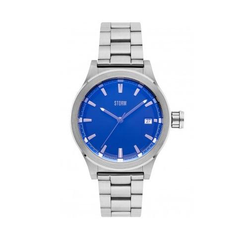 e1e478f46 slide /fotky56661/slider/_vyr_1019panske-hodinky -wyrex_lazer_blue-zlatnictvi-rokycany.