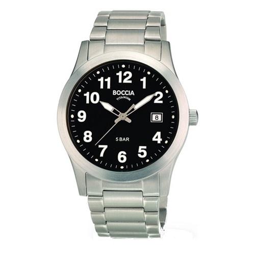 405593637 slide /fotky56661/slider/_vyr_1655panske-hodinky-Boccia-3619-03-