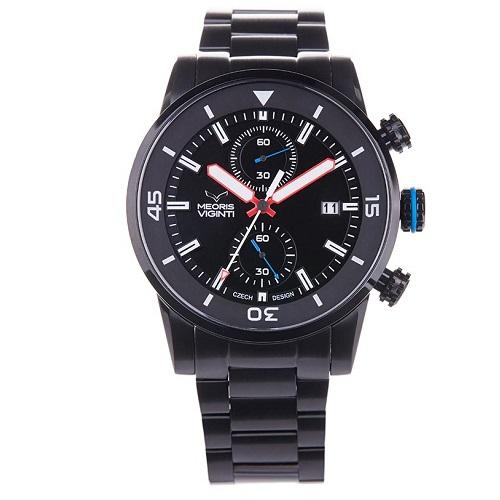 a7f13438b95 slide  fotky56661 slider  vyr 919panske-hodinky -meoris-vigintib22thanniversary-zlatnictvi-